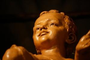 2012.12.19 (nacimiento catedral) 040