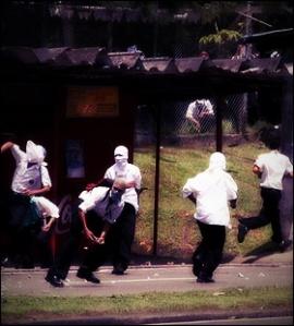estudiantes-pandilleros1