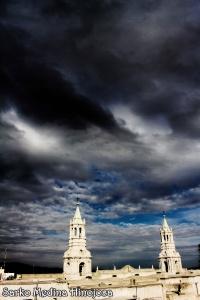 catedral con nubes sellada 2
